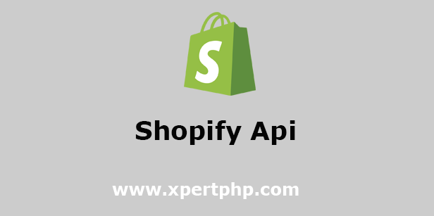 how to create cursor based pagination in shopify rest api using php